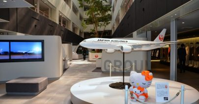 jal_museum1