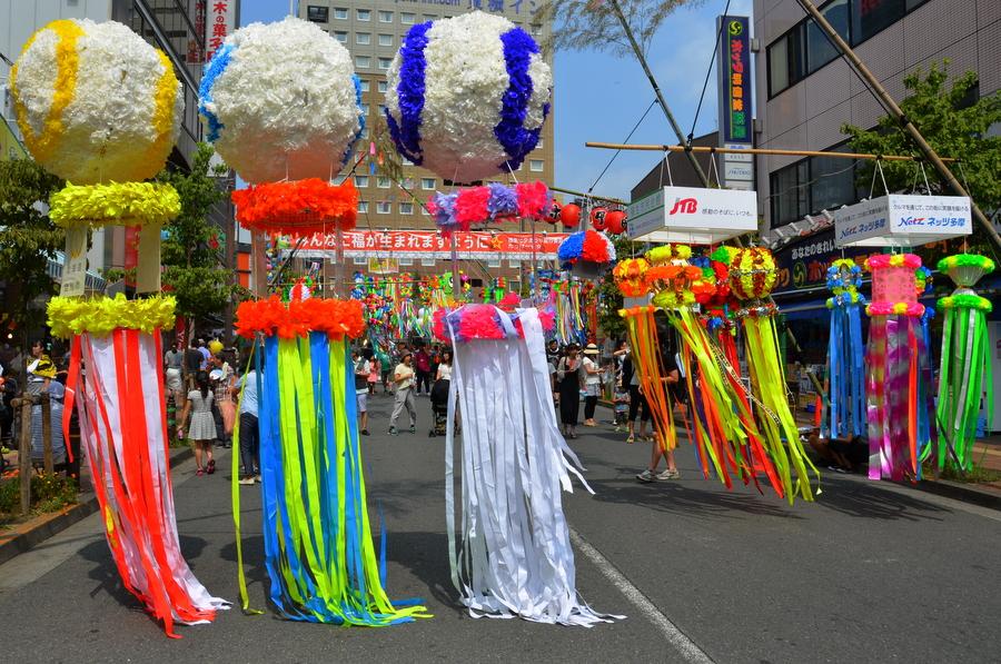 fussa-tanabata3