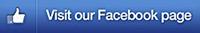 facebok-page-japanbyweb