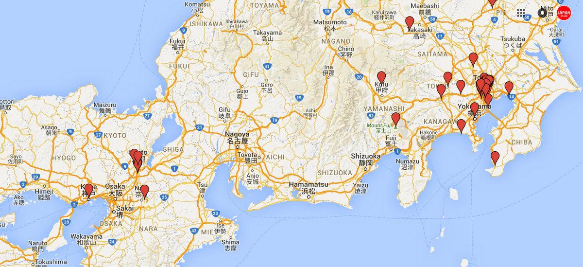 japanbyweb_map