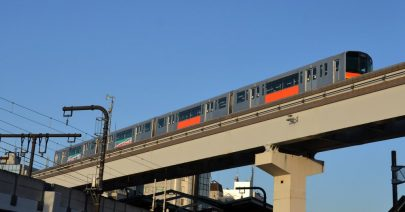 tama_monorail