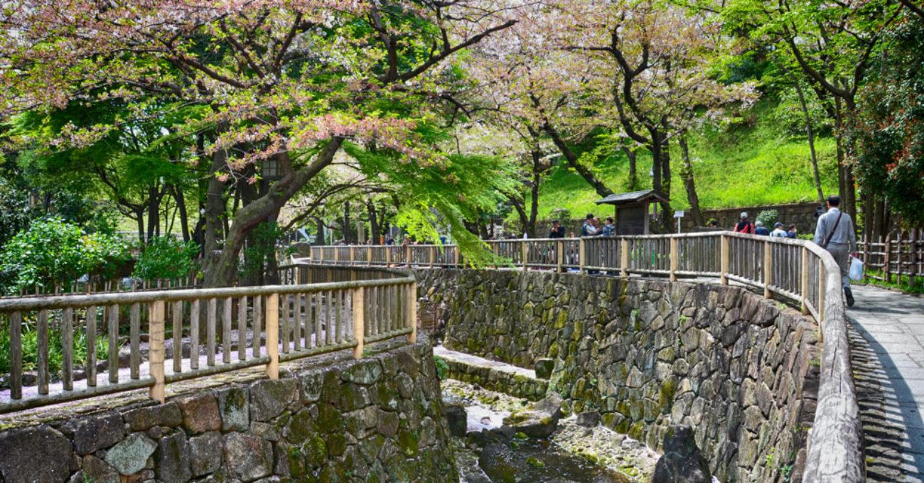 Otonashi_Park2