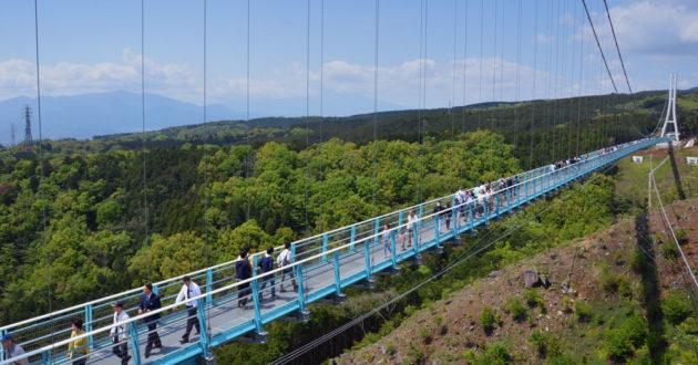 mishima_skywalk_11