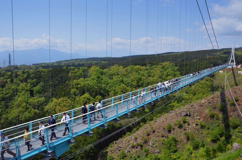 mishima_skywalk_11
