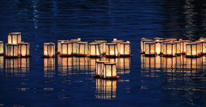 1-Shinobazu Pond