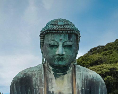 the_great_buddha_of_kamakura