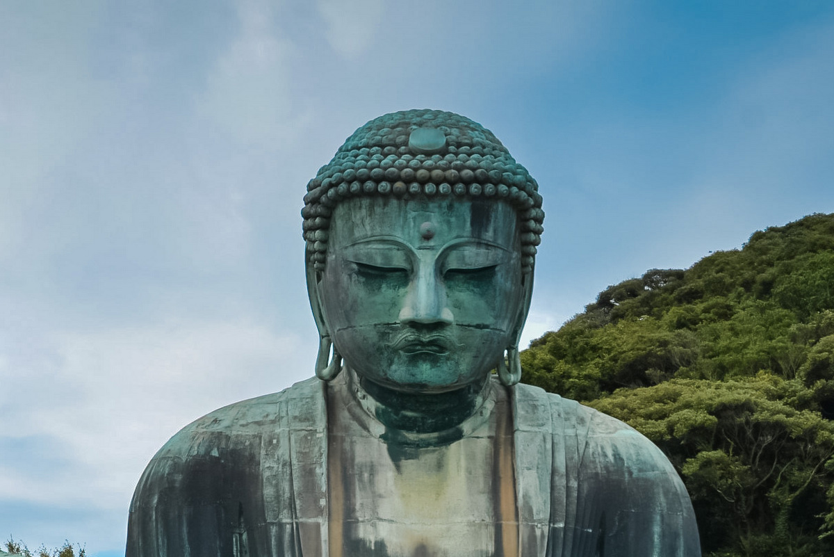 the_great_buddha_of_kamakura