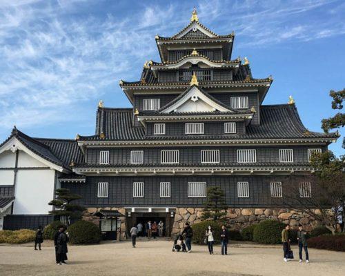 okayama-castle-5