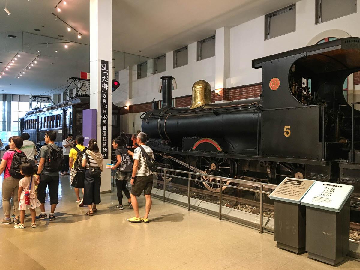 tobu-museum