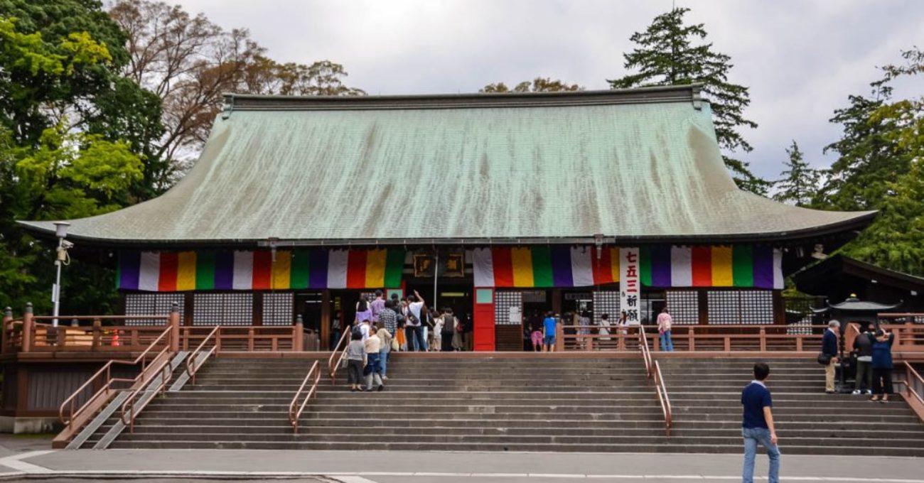 kawagoe_kitain-temple