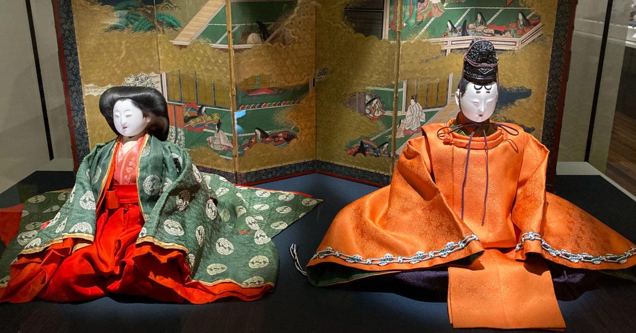 Iwatsuki Ningyo Museum